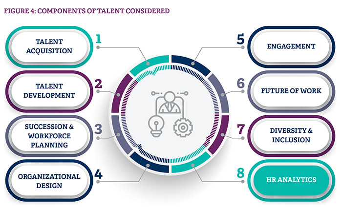 building-a-talent-function-that-is-fit-for-the-future-pic4.jpg
