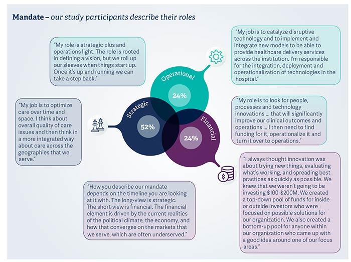 how-med-center-infographic-rising-pic4.jpg