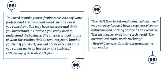 culture-key-factor-in-industrial-digital-transformation-pic2.jpg