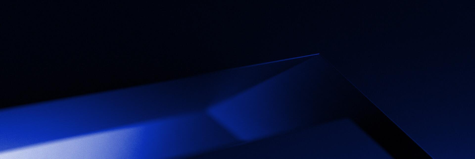 rra-background-blue-17-2021.jpg