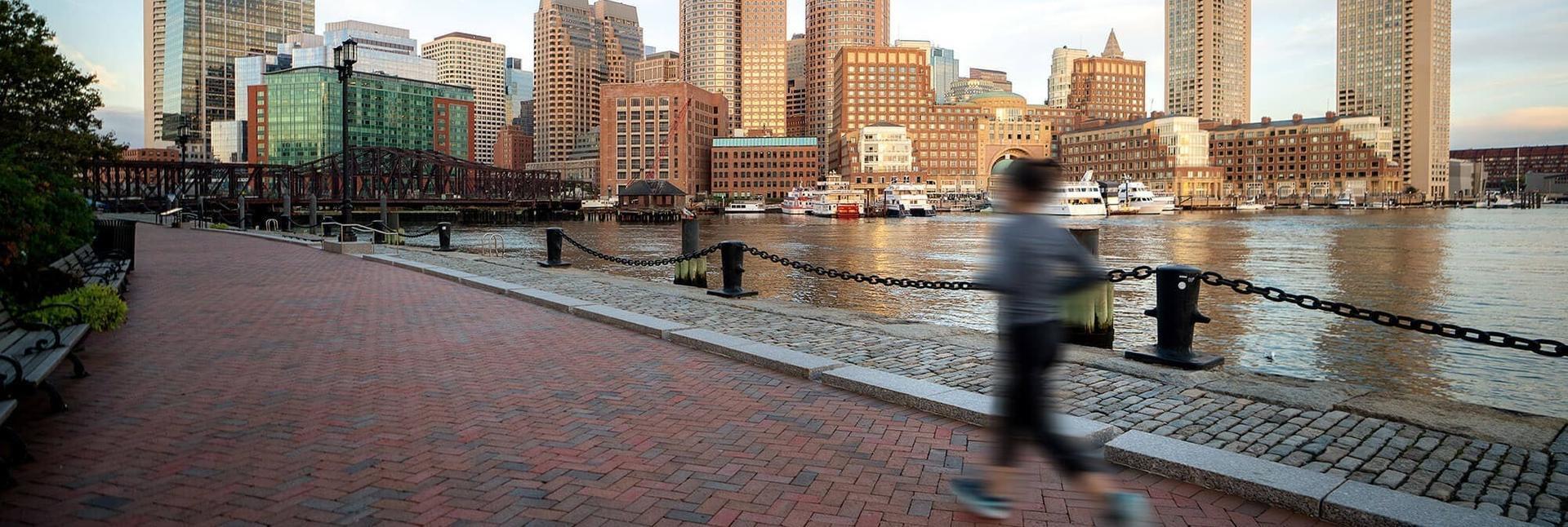 rra-location-hero-boston.jpg
