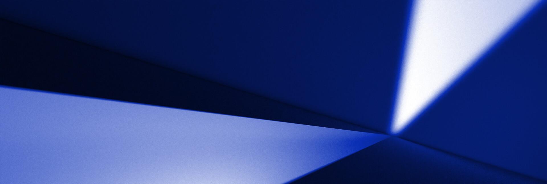 rra-background-blue-10-2021.jpg