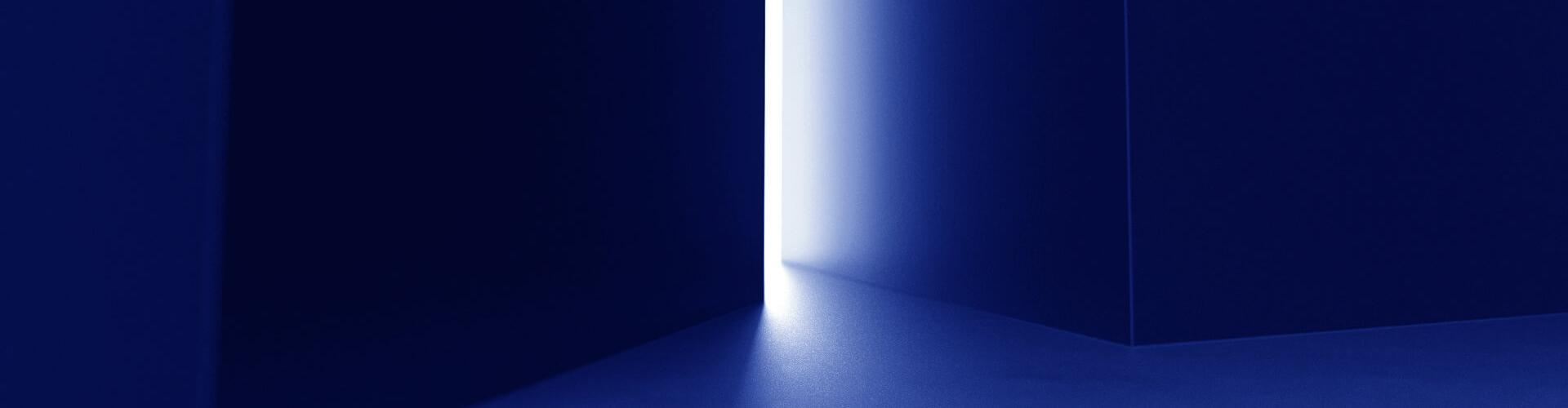 rra-background-blue-2-2021.jpg
