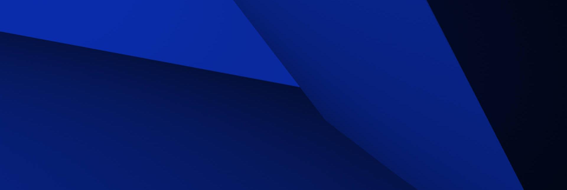 rra-background-blue-15-2021.jpg