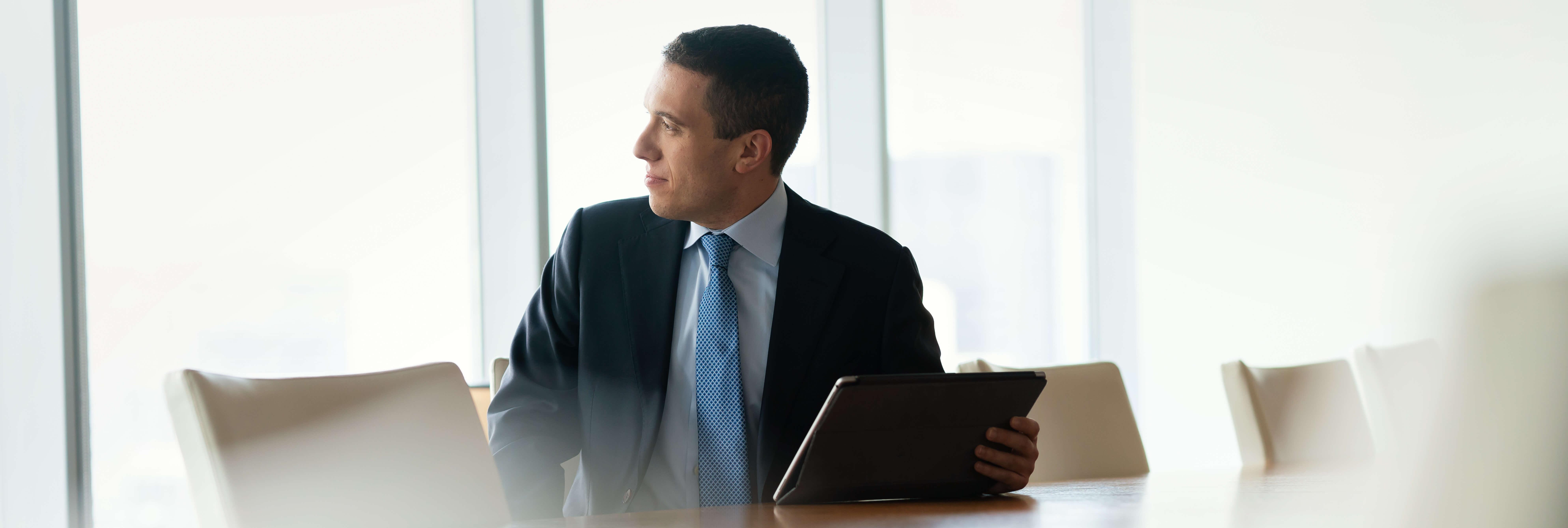 rra-insights-executive-leadership.jpg