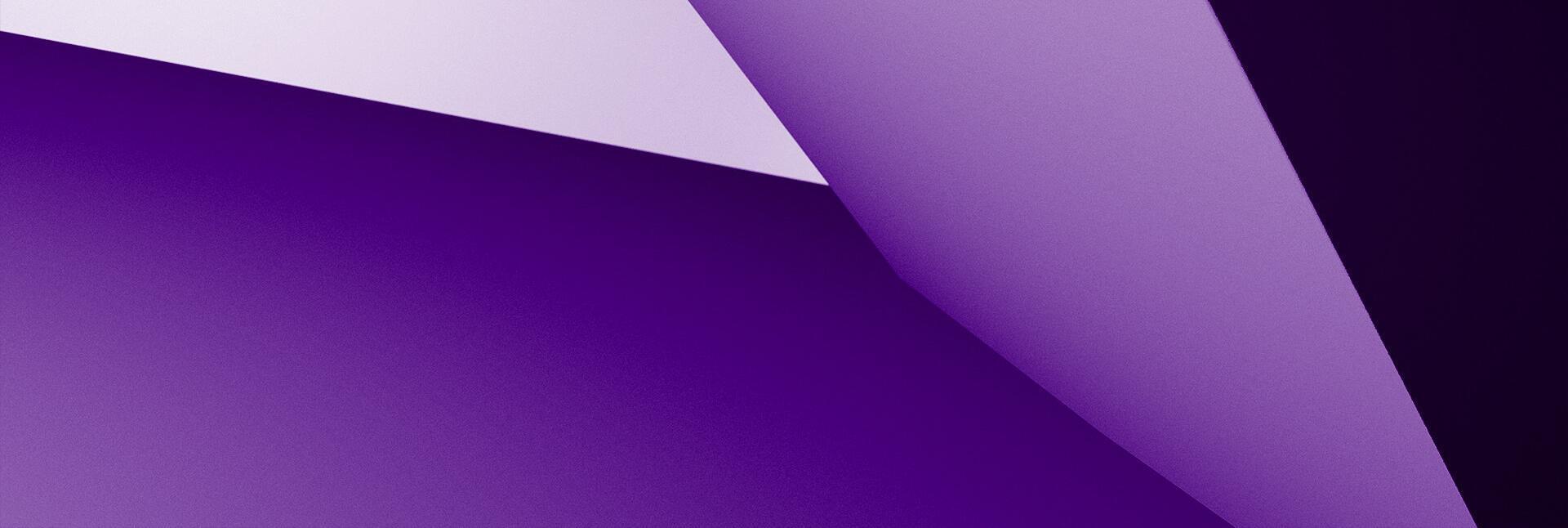 rra-background-purple-2-2018.jpg