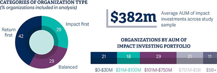 impact-goes-mainstream-pic13.jpg