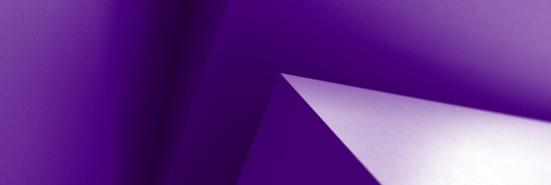 rra-background-purple-3-2018.jpg