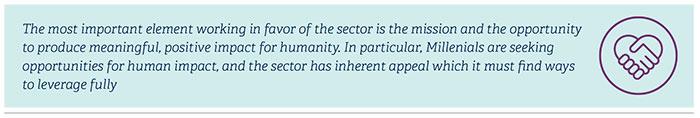 pharma_the-sectors-growing-commitment-to-digital_pic8.jpg