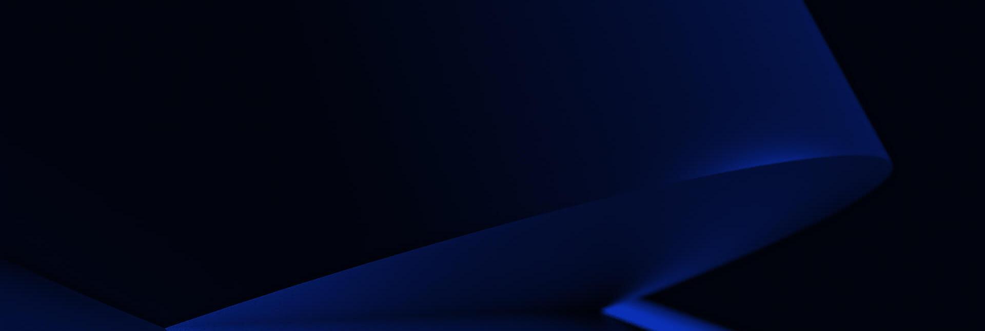 rra-background-blue-9-2021.jpg