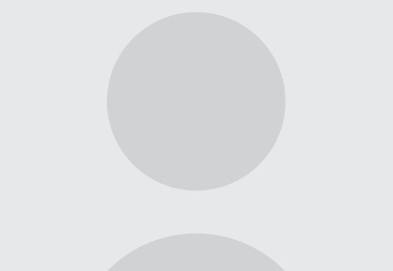 rra-profile-generic-solid.png