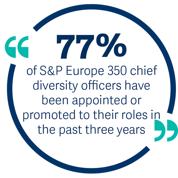 a-leaders-guide-finding-and-keeping-chief-diversity-officers-in-europe-pic2.jpg