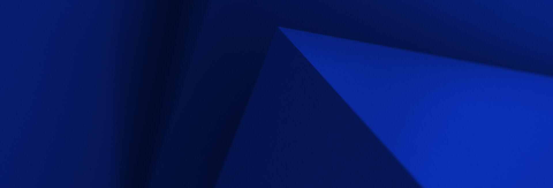 rra-background-blue-13-2021.jpg