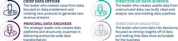 pharma_the-sectors-growing-commitment-to-digital_pic3.jpg