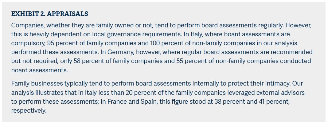 2019-pan-european-rra-study-on-family-owned-business-img-08.jpeg