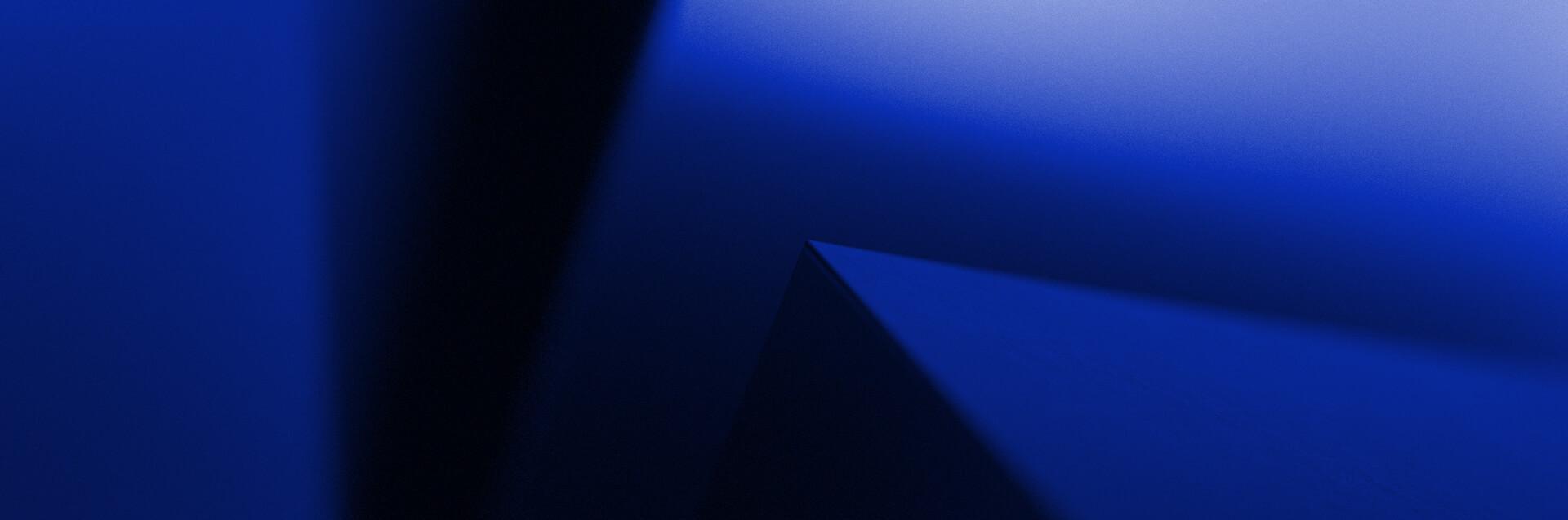 rra-background-blue-11-2021.jpg