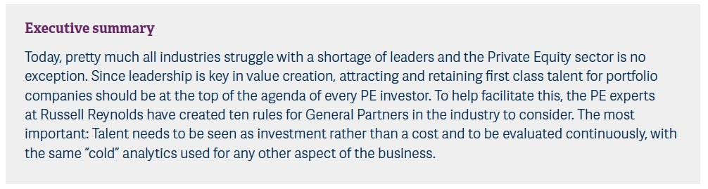 11-executive-summary.jpeg