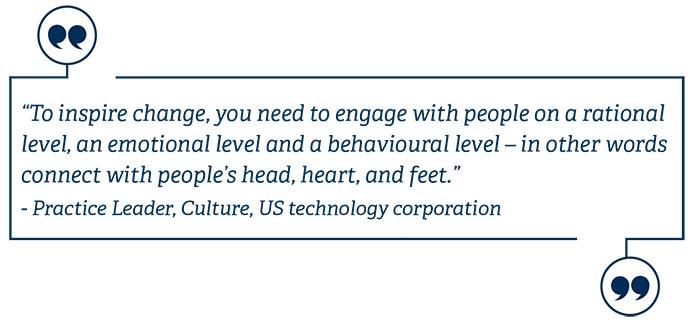 culture-key-factor-in-industrial-digital-transformation-pic4.jpg