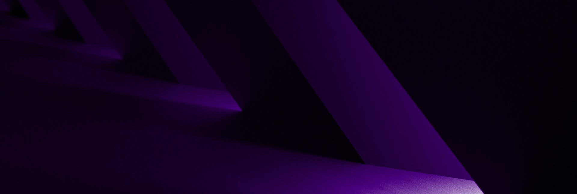 rra-background-purple-1-2018.jpg
