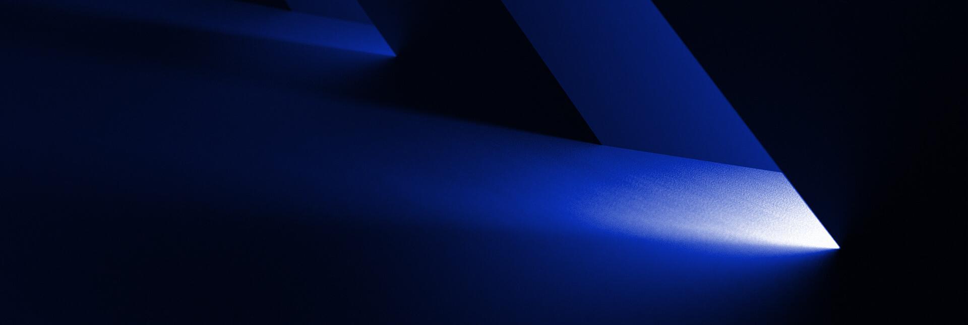 rra-background-blue-4-2021.jpg