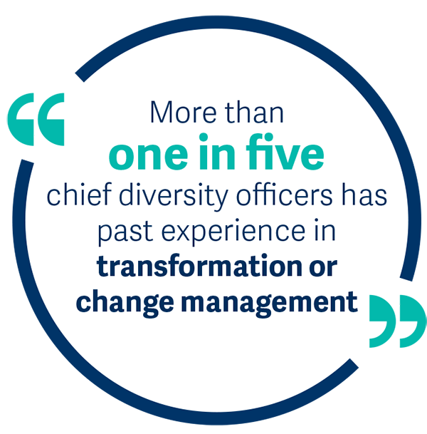 a-leaders-guide-finding-and-keeping-chief-diversity-officers-in-europe-pic6.png