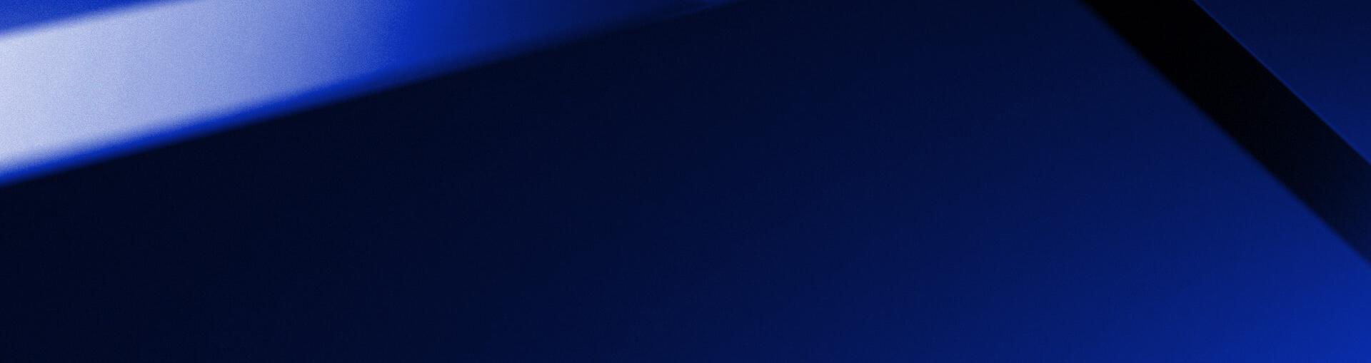 rra-background-blue-5-2021.jpg
