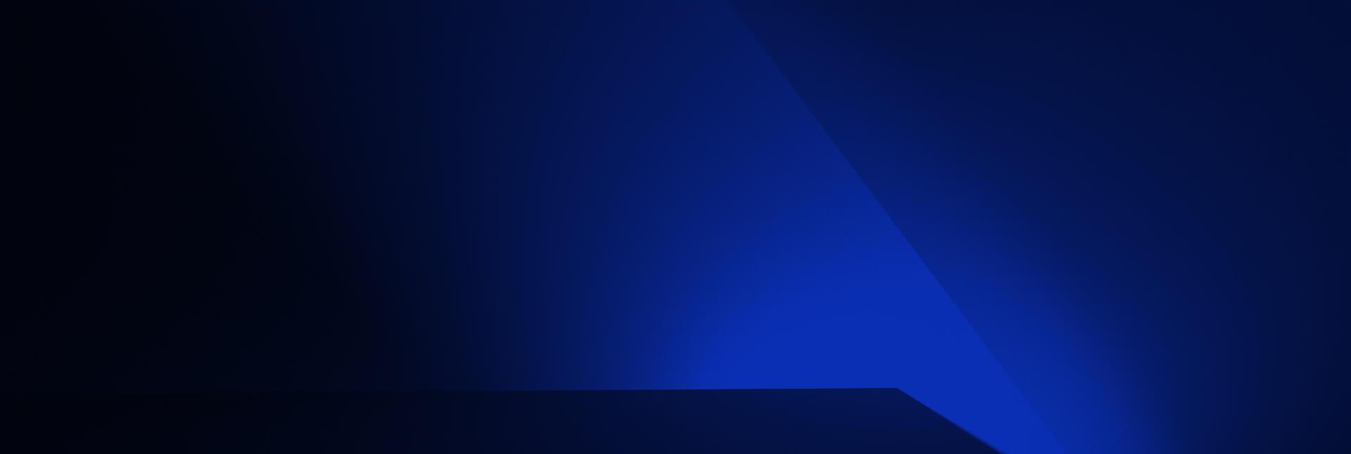 rra-background-blue-7-2021.jpg