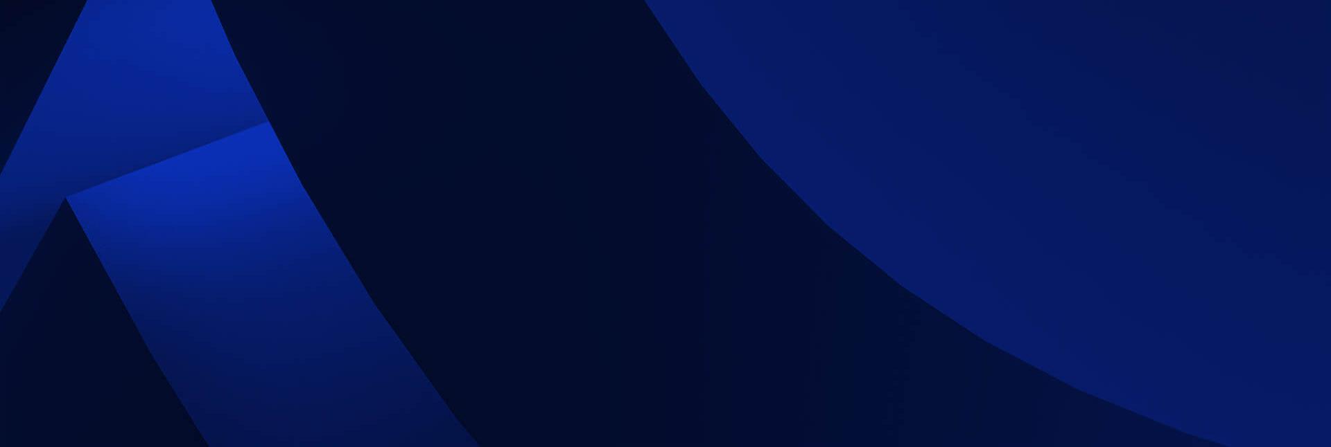 rra-background-blue-14-2021.jpg