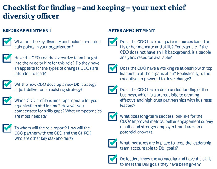 a-leaders-guide-finding-and-keeping-chief-diversity-officers-in-europe-pic13 (1).jpg