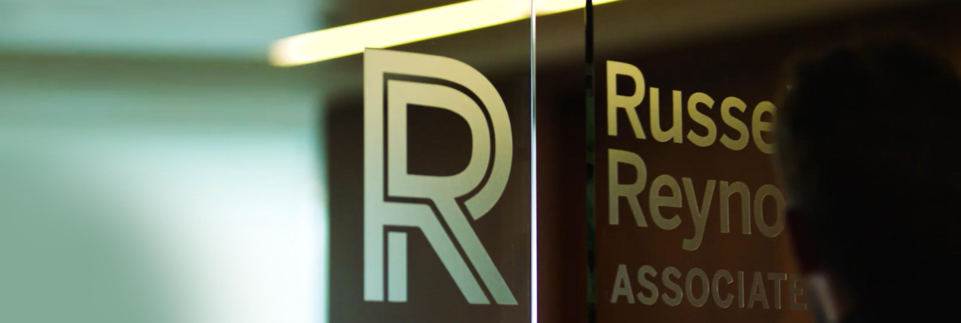 rra-asset-video-cover.jpg
