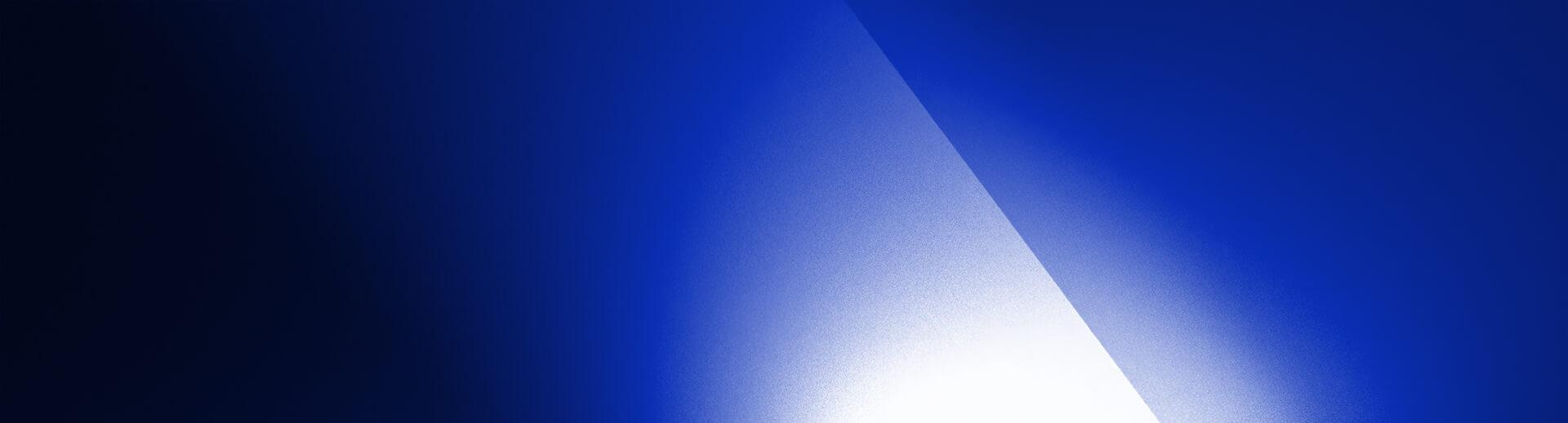 rra-background-blue-8-2021.jpg
