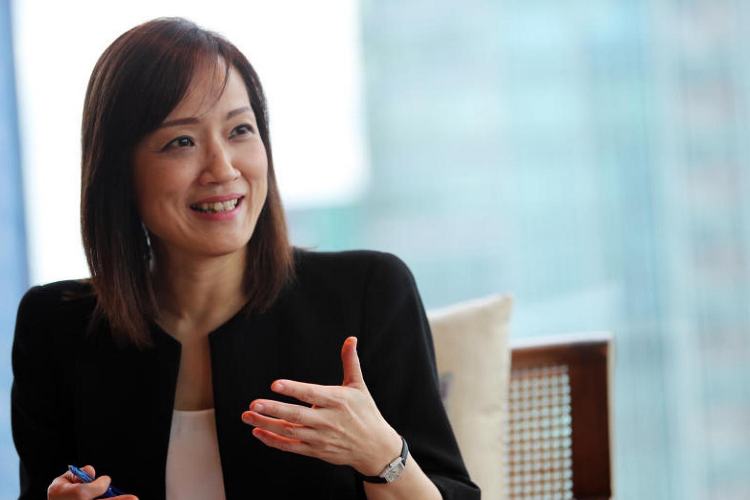 Judy-Hsu-interview.jpg