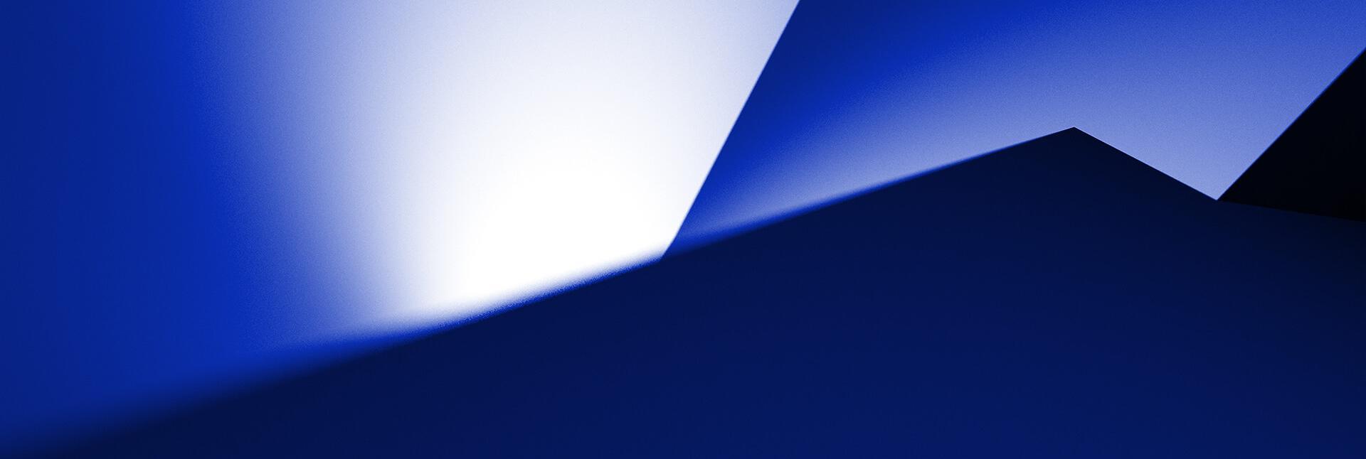 rra-background-blue-12-2021.jpg