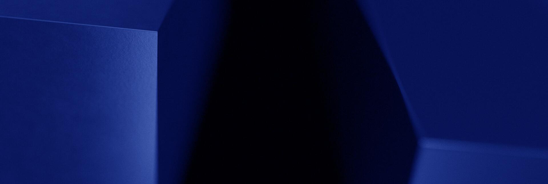 rra-background-blue-3-2021.jpg
