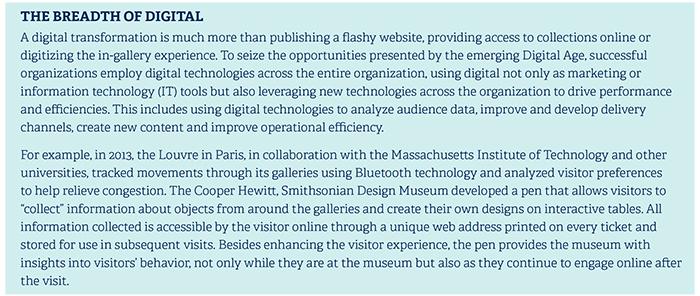 Digital Technology within Arts_pic1.jpg