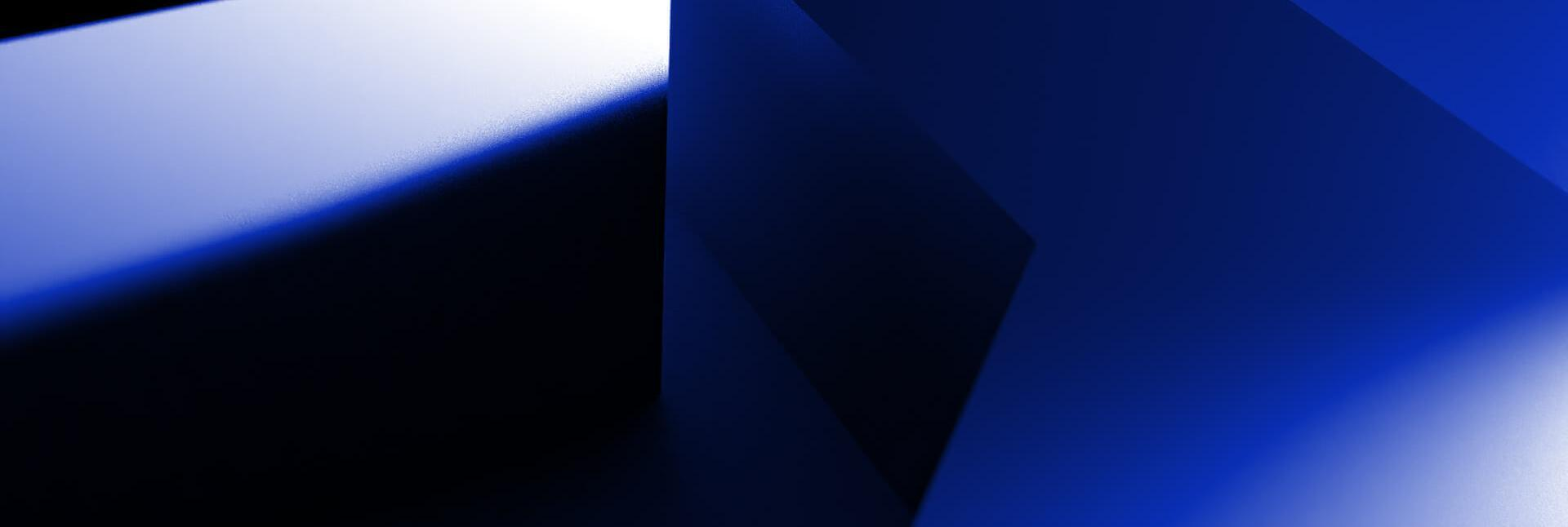 rra-background-blue-6-2021.jpg